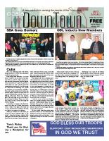 2015-01 OcalaDownTown