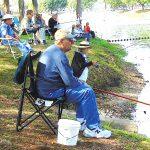 Fishing Derby Pix 7