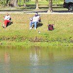 Fishing Derby Pix 8