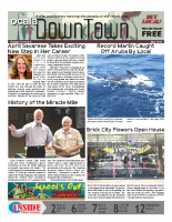 OcalaDownTown June2018 web